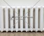 Радиатор чугунный в Иванове № 4