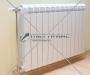 Радиатор панельный в Иванове № 2